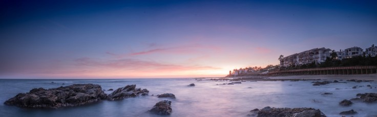 sunset_beach_hype_mijas_costa_malaga_andalusia_costa_del_sol_calahonda_clouds-821273.jpg