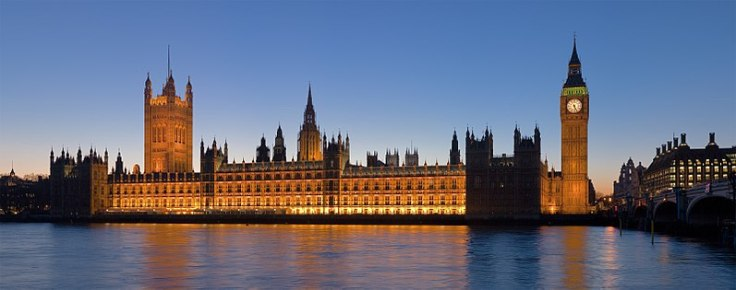 800px-Palace_of_Westminster,_London_-_Feb_2007.jpg