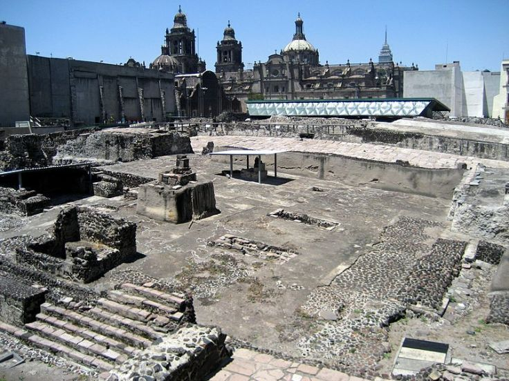 800px-Recinto_Templo_Mayor.JPG