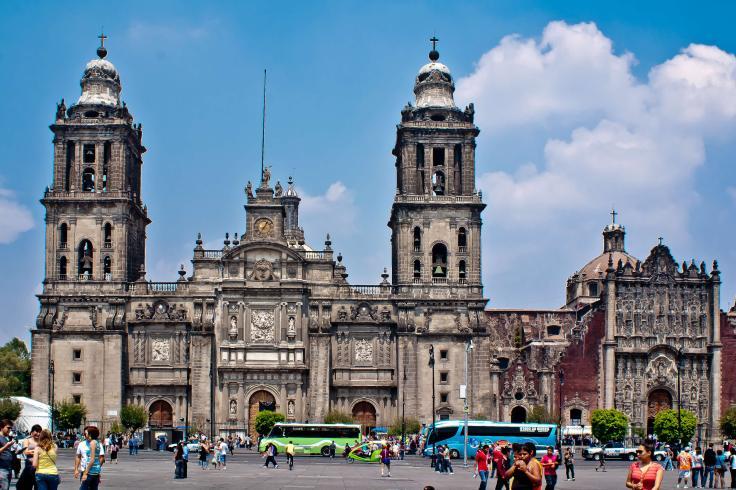 Catedral_fachada.jpg