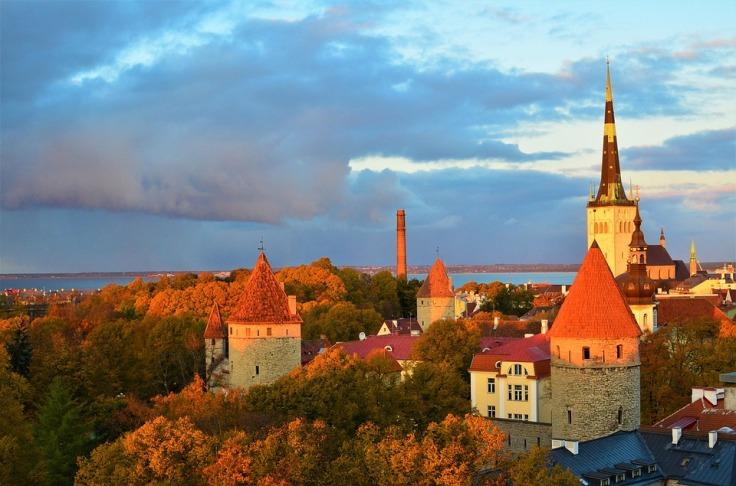 estonia-2976104_960_720.jpg