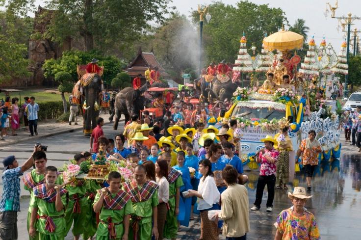 Songkran-Queen.jpeg