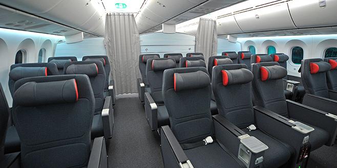 787-premium-economy-cabin.jpg