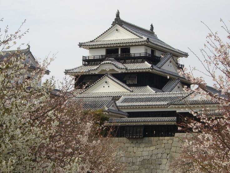 Matsuyama_Castle_Tower_2_(Iyo)_JAPAN.jpg