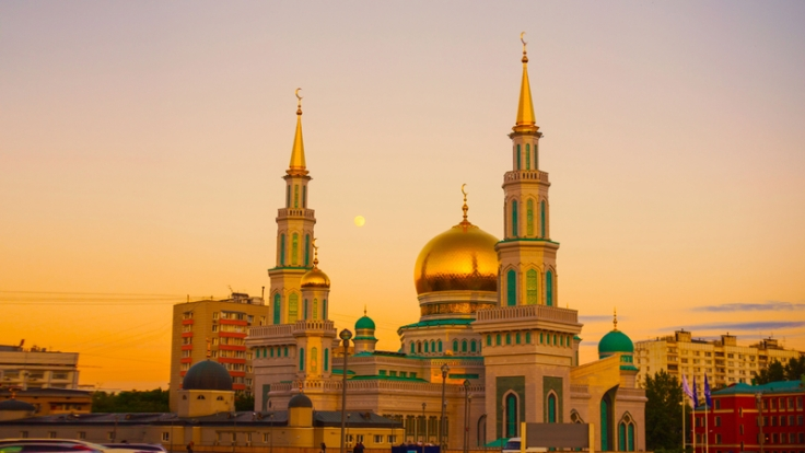 moscow-cathedral-moscow-russia_800.jpg