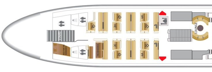 etihad-a380-first-class-apartment-seat-map.jpg