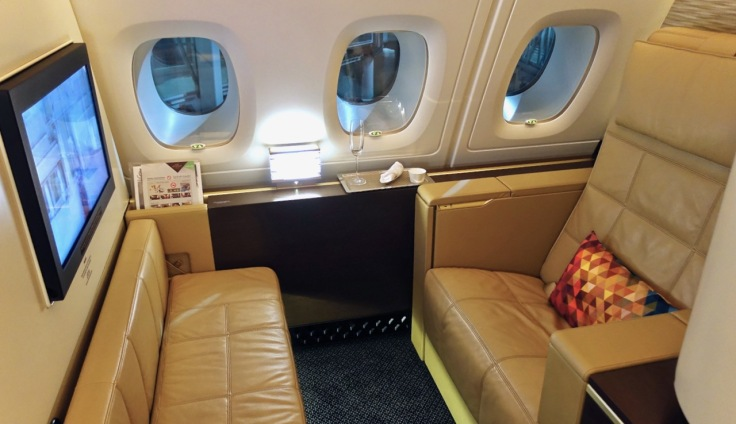 etihad-a380-first-class-apartment1.jpg
