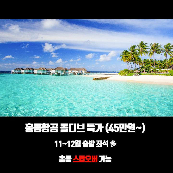 720_155484_522b792dcc-9a72d440940c8e9e copy
