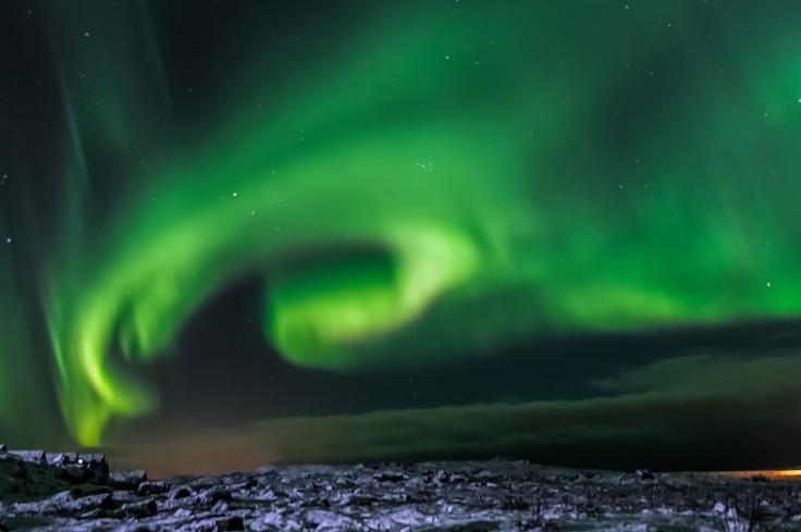 aurora-borealis-2173563_960_720.jpg