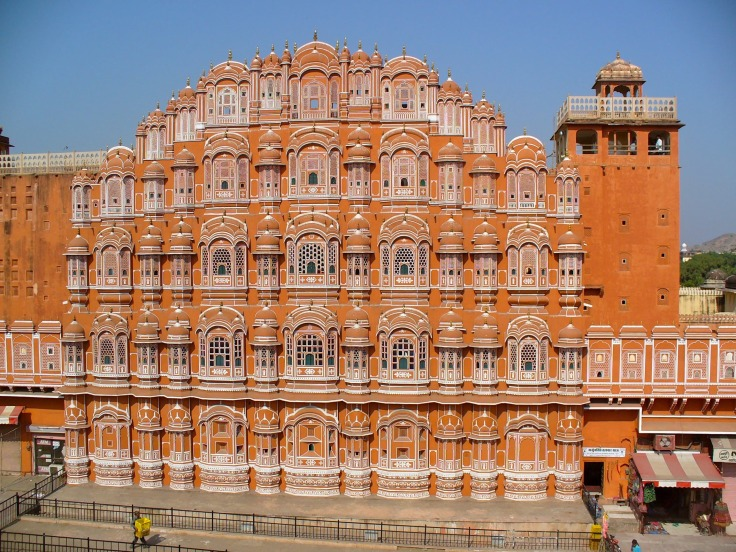 MaxPixel.freegreatpicture.com-Rajasthan-India-Jaipur-Palace-Of-Winds-Facade-326523.jpg