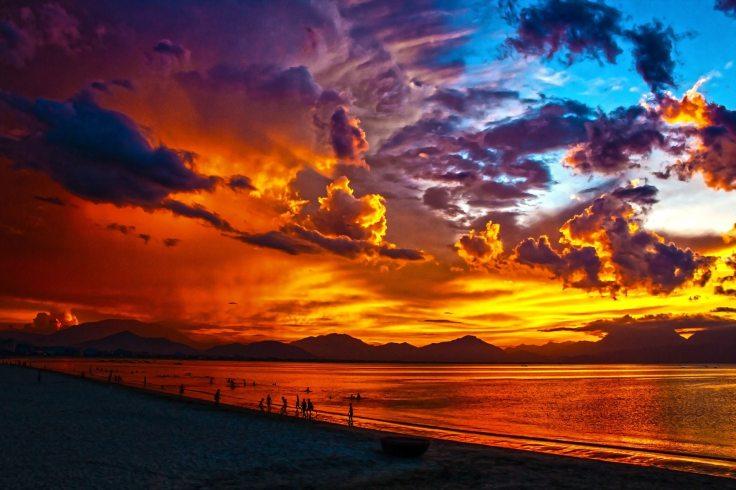 beach-da-nang-bay-danang-city-66273 (1)