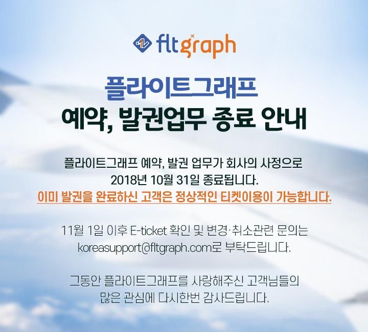 fltgraph3